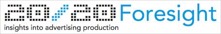 bbs-2020-blog-logo